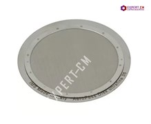 Фильтр I.M.S для аэропресса 35 микрон