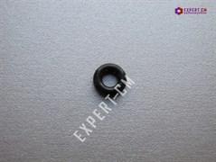 Уплотнитель штока дренажного клапана 5.0x3.0 Dr.Coffee F11