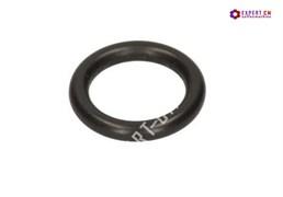 Кольцо уплотнительное EPDM d15мм (OR 03050)