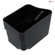 Бункер для отработанного кофе Bosch TES/Siemens EQ7/EQ8