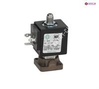 Соленоидный клапан ODE 230/240В 3х поз.
