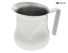 Питчер для молока Pratika G.A.T. 1,1л
