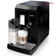 Аренда кофемашины Philips HD 8828
