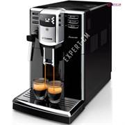 Аренда кофемашины Saeco Incanto HD 8912