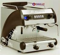 Аренда кофемашины MARCFI M