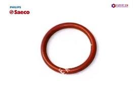 Уплотнитель заварного устройства Saeco/Philips