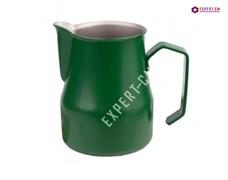 Питчер MOTTA Зеленый с носиком Europa 0.75л