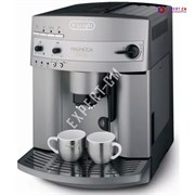 Аренда кофемашины Delonghi ESAM 3300
