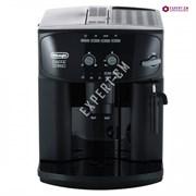 Аренда кофемашины Delonghi ESAM 2600