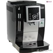 Аренда кофемашины Delonghi esam 23.210