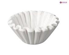 Бумажные фильтры Bravilor Bonamat filter cups 85/245 мм 1000 шт в уп.