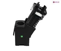 Заварное устройство Jura/AEG/Krups 62100 ***
