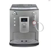 Аренда кофемашины Nivona Caferomantica 750