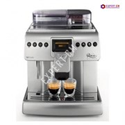 Аренда кофемашины Saeco Royal One Touch Cappuccino