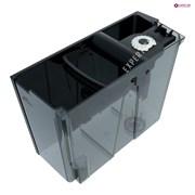 Бункер для воды Jura Impressa XF50/XF70