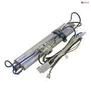 Термоблок Bosch TES/ Siemens EQ5