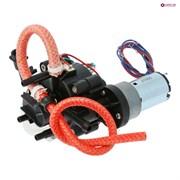 Мультиклапан Bosch TES/EQ 8 00754126