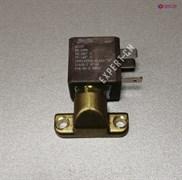 Соленоидный клапан 2-х ход. Colet Q007