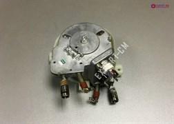 Бойлер круглый с кожухом и термостатами Colet Q003 230V 1300W
