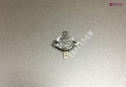 Термостат бойлера PTS-12HN N170 для Colet Q007