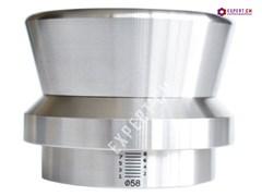 Пуш-темпер JOEFREX CONCEPT-ART 58 мм