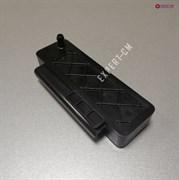 Конденсатор(охладитель) Kalerm/Kaffit