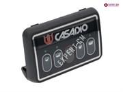 Кнопочная панель 5 кнопок CASADIO DIECIA