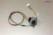 Мотор дренажного клапана Dr.Coffee F11/F12