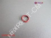 Уплотнительное кольцо 6,0 мм. х 2,0 мм. для Dr. coffee F2/F11/F10