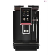 Аренда Dr. Coffee Mini Bar S2