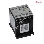 Контактор силовой резистивной нагрузки LOVATO BG0910A 20А 230В