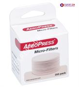 Фильтры для AeroPress 350шт.