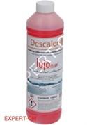 Жидкость для удаления накипи LUJO LJ красный 700 ml