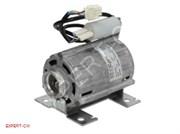 Электродвигатель (мотор) 150Вт 230В 50Гц