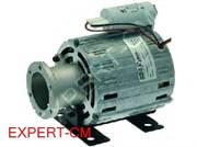 Электродвигатель (мотор помпы) для кофемашин Cimbali /Faema