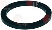 Кольцо уплотнительное группы для Ariete 1315