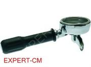 Холдер для EXPOBAR/MARKUS/WEGA/GRIMAC/SANREMO на 1 порцию