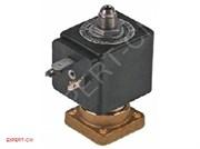 Соленоидный клапан LUCIFER DZ06 S6 483510S6 230В 3х поз.