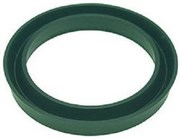 Кольцо уплотнительное группы ØØ52х40мм h7мм