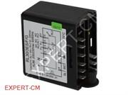 Блок управления уровнем RL30/3ES/F/G 230V