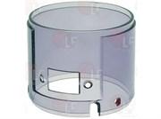 Цилиндр дозатора SAN MARCO Ø123мм H100мм