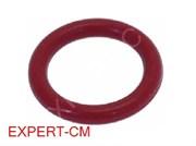 Кольцо уплотнительное (силикон) OR 03050