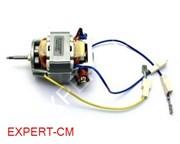 Мотор миксера NECTA 230V 50Hz