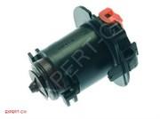 Мотор миксера в сборе 24 В 9110.160.06P SAECO