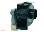 Вентилятор центробежный FERGAS 200025