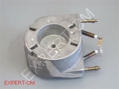 Термоблок 230В/1200Вт Bosch/Jura (запчасть для кофемашины)