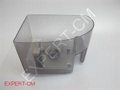 Бункер для воды Gaggia Syncrony Digital