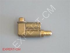 Обратный клапан Saeco V3  (запчасть для кофемашины)