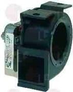 Вентилятор центробежный CAP05B-010