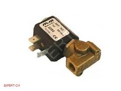 Клапан электромагнитный катушка M&M 3х поз. Ø1/8 24В